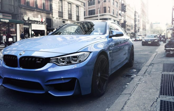 auto-insurance-1200x675